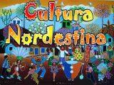 Origem, influência e riqueza da cultura nordestina