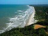 Serra Grande na Bahia